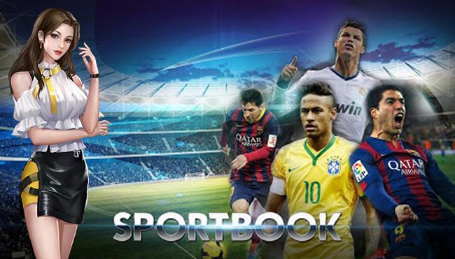 Bantuan Untuk Dapat Penghasilan Situs Judi Bola