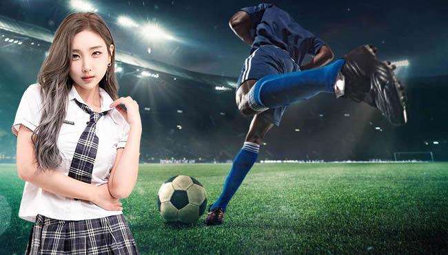 Taktik Membantu Peroleh Kemenangan Sportsbook