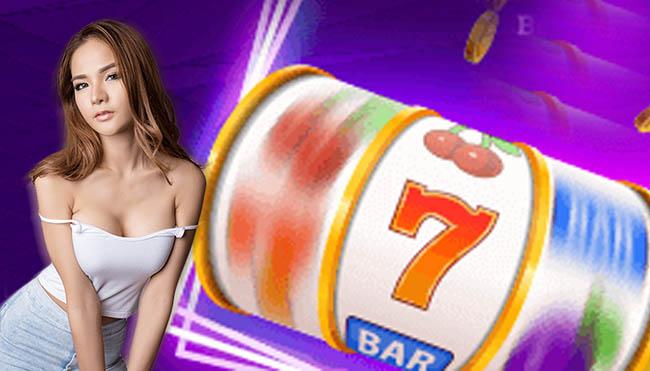 Trik Mudah yang Dapat Digunakan Bermain Slot Online